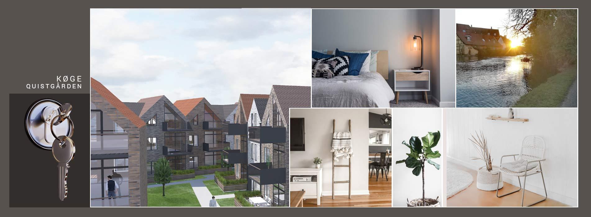 KissRealEstate slider til ejendomme i Køge