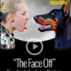 Hundetræning video medlemskab grafik