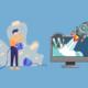 Skab vækst i din online forretning med wordpress